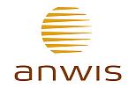 logo firmy ANWIS