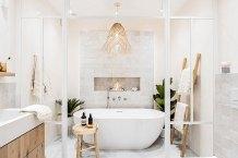 łazienka prywatna oaza relaksu featured photo