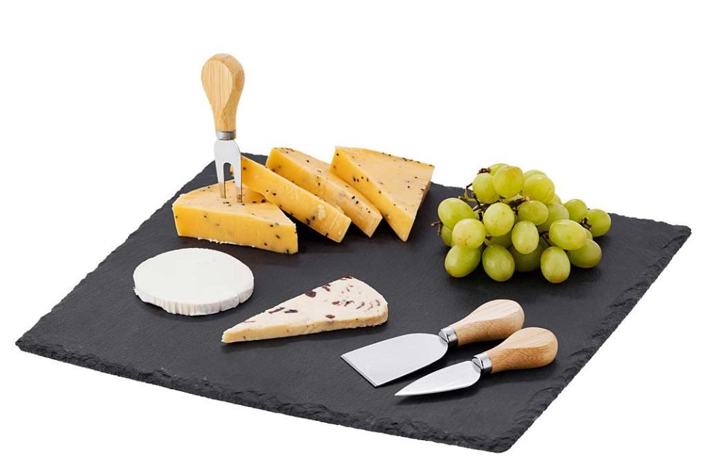 Deska do serów Chessino od Home&You