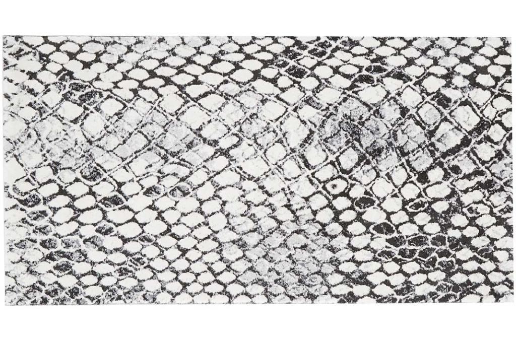Nowoczesne dywany: Snake od WestwingNow