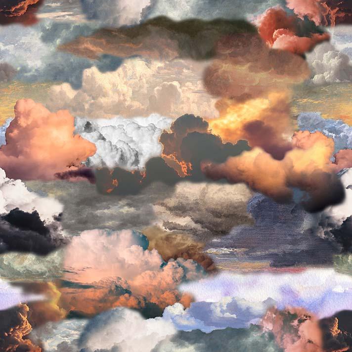 Dywan Walking On Clouds marki Moooi