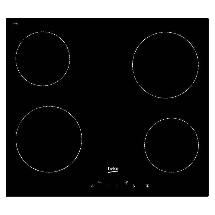 BEKO HIC 64400 E – płyta ceramiczna