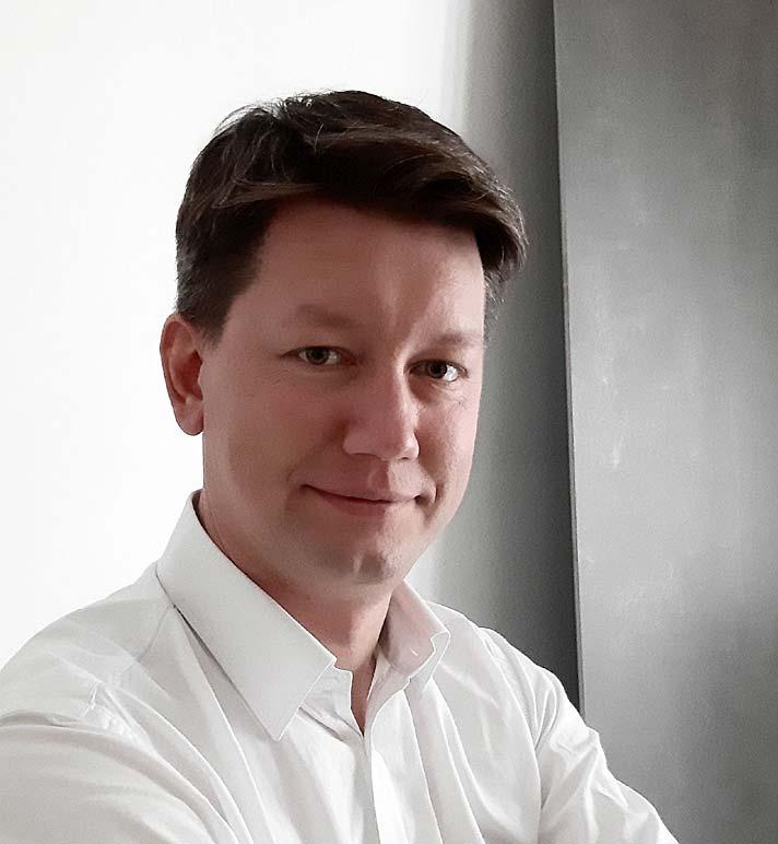 Aleksander Jankowski, JIO Pracownia Projektowa