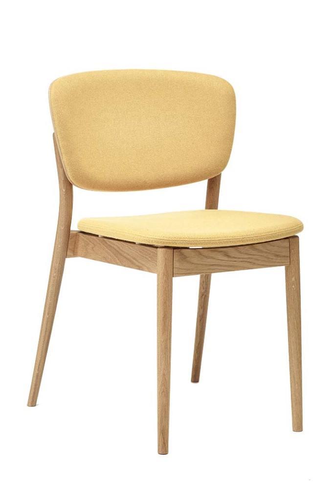Krzesło Valencia TON