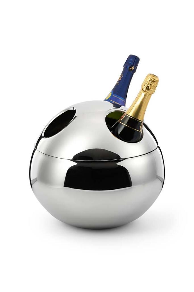 Cooler do szampana Philippi Saint Tropez
