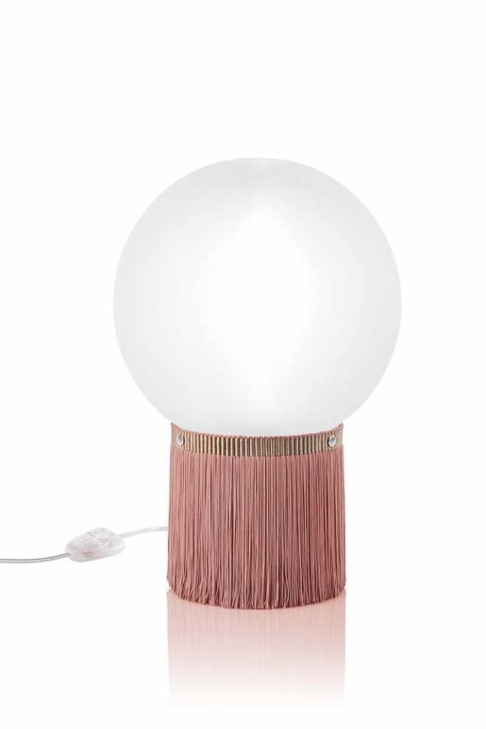 Lampa stołowa Atmosfera od Slamp