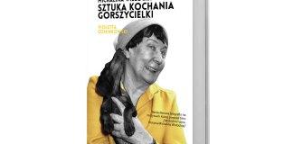 Violetta Ozminkowski, Michalina Wisłocka. Sztuka kochania gorszycielki, Prószyński iS‑ka